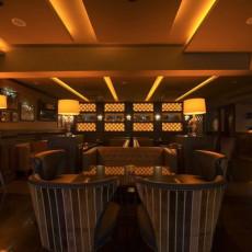 The W Bar 5