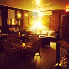The Wine Room 1