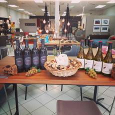 The Wine Room 3