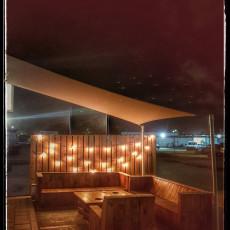 The Wine Room 4