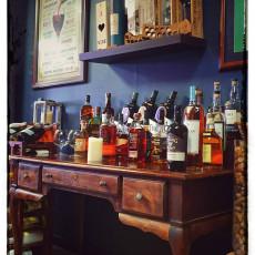 The Wine Room 5