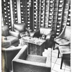 The Wine Room 7