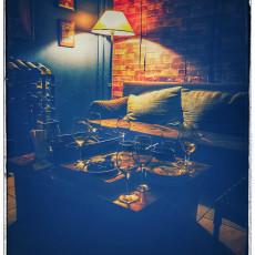 The Wine Room 10