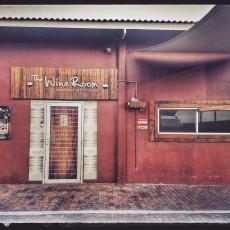 The Wine Room 13