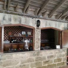 Tom Moore's Tavern 2