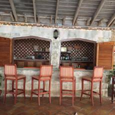Tom Moore's Tavern 10