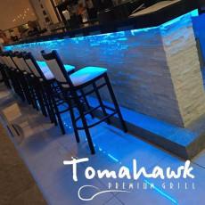 Tomahawk 2