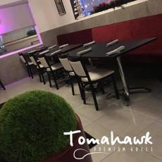 Tomahawk 3