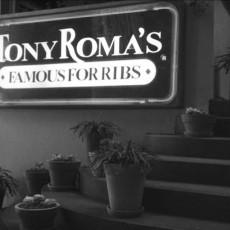 Tony Roma's 2