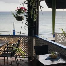 Waterfront Bar & Lounge 1