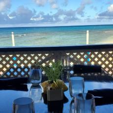 Waterfront Bar & Lounge 6