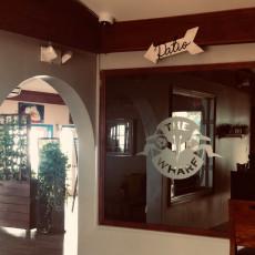 Waterfront Bar & Lounge 13