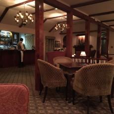 Waterlot Inn 3