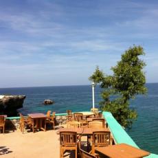 Xtabi Resort 1