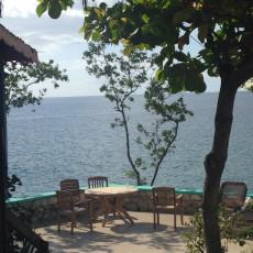 Xtabi Resort 2