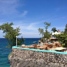 Xtabi Resort 4