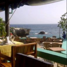 Xtabi Resort 5