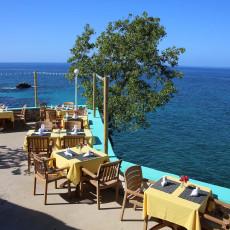 Xtabi Resort 6