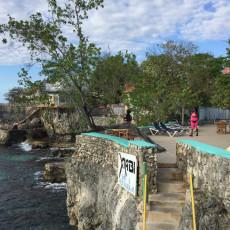 Xtabi Resort 7