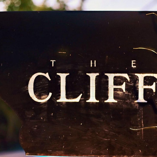 The Cliff